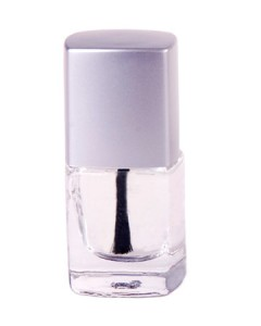 clear_nailpolish_xl[1]
