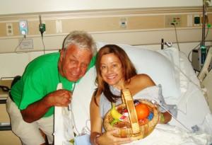 Surgery, Oct. 1, 2010 051