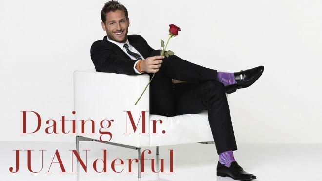Dating Mr. Unavailable Dump Him
