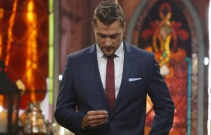Bachelor Recap: Chris Soules is Engaged