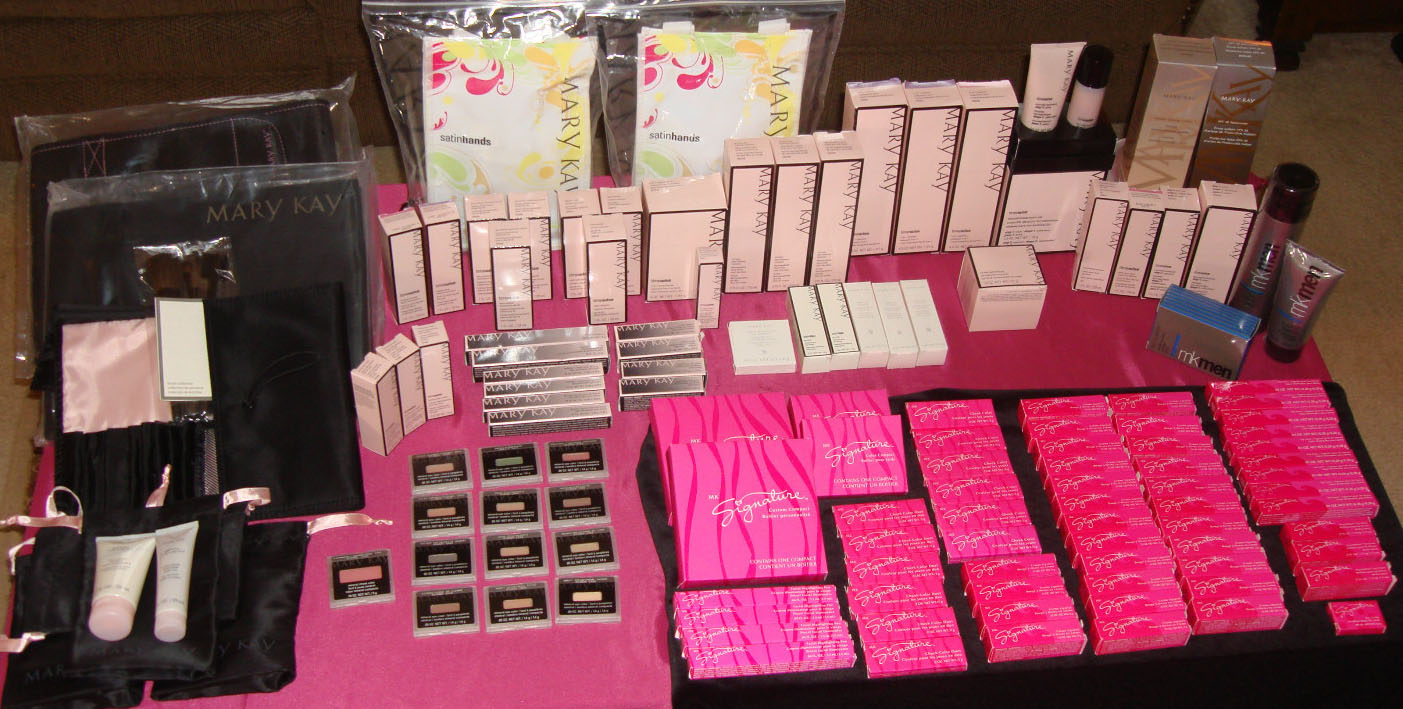 mary-kay-inventory-huge-lot