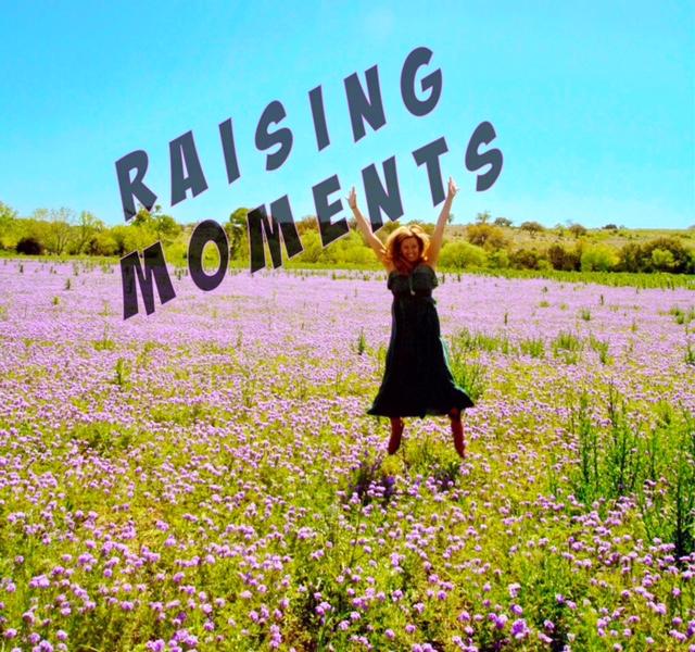 raising moments